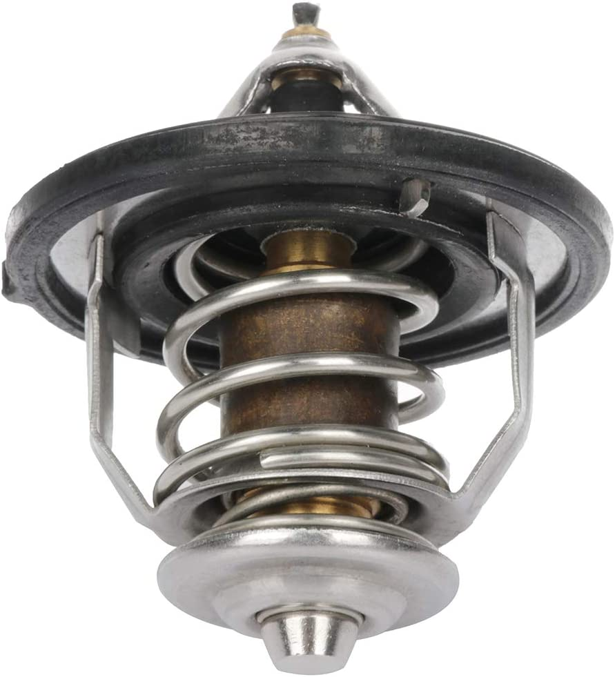 Thermostat Housings OCPTY Thermostat Housing Assembly Engine ...