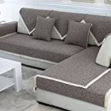 Best Furniture Couches - Pet couch cover,3 cushion sofa slipcover Armchair covers Review