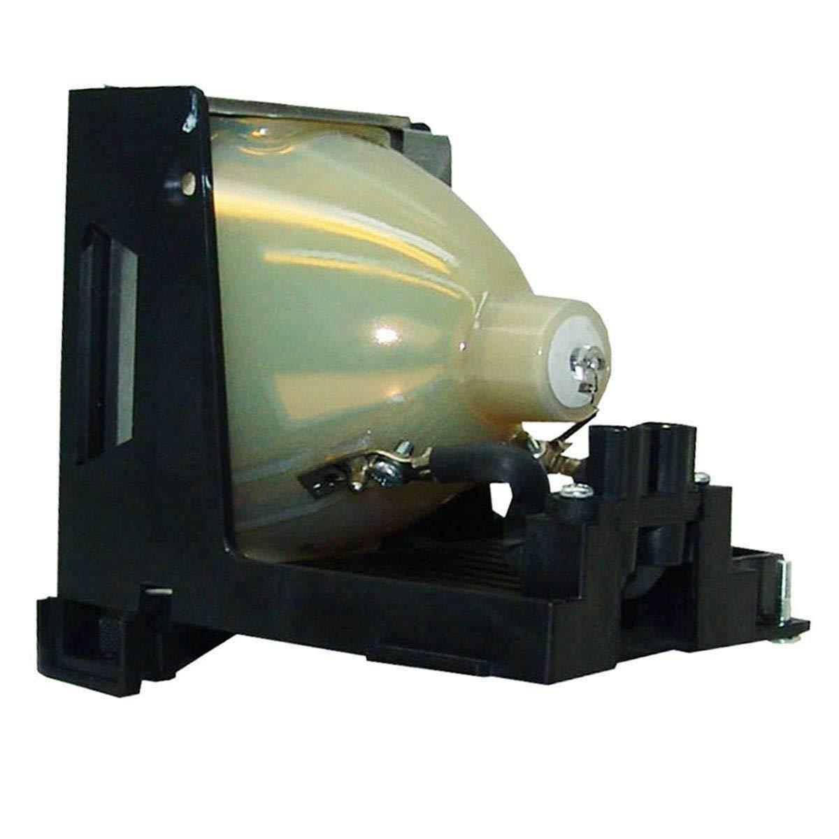 SpArc Platinum for Christie L2K1500 Projector Lamp Bulb Only