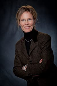 Karin Ueltschi