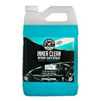 Chemical Guys SPI222 InnerClean Interior Quick Detailer 1 Gal Deals