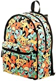 Bioworld Pokemon Reversible Backpack