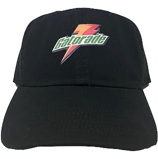 f58e459d213c Nike Boy s Jordan Be Like Mike Lightning T-Shirt.  24.99 · Gatorade  Adjustable Strapback Dad Hat
