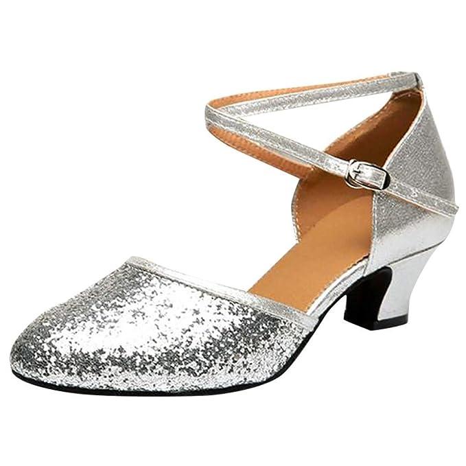 Women Tango Shoes Sale   adidas US