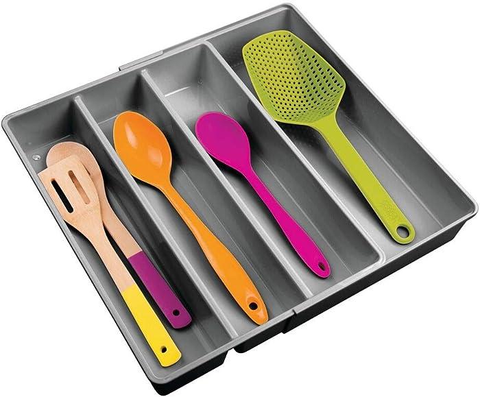 Top 9 Dishwasher Temp Gauge