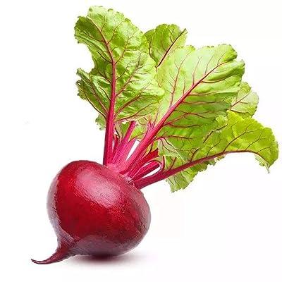 HOTUEEN Home Green Vegetable Seeds for Healthy Bok Beet Seeds Vegetables : Garden & Outdoor