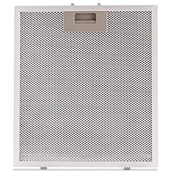 SIA Universal GF2 Cooker Hood Grease Filter For CH CHL91