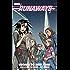 Runaways Vol. 5: Escape To New York (Runaways (2005-2008))