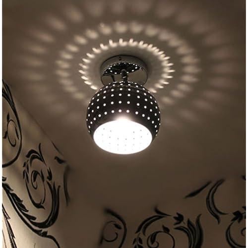 Bathroom Ceiling Light Fixtures: Amazon.ca