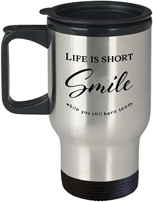 Amazon Com Gifts For Senior Citizens Senior Mug Gifts For