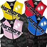 by Hardcore Water Sports (140)  Buy new: $15.99 - $27.95