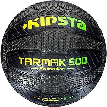 Kipsta tarmak prueba de pinchazos baloncesto - tamaño 7  Amazon.es   Deportes y aire libre 43ffb6bd1d870
