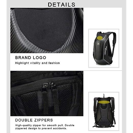 Blu 50 Dc3448 Jeans Skinny Donna Taglia Produttore: W36 x L32 Vintage find