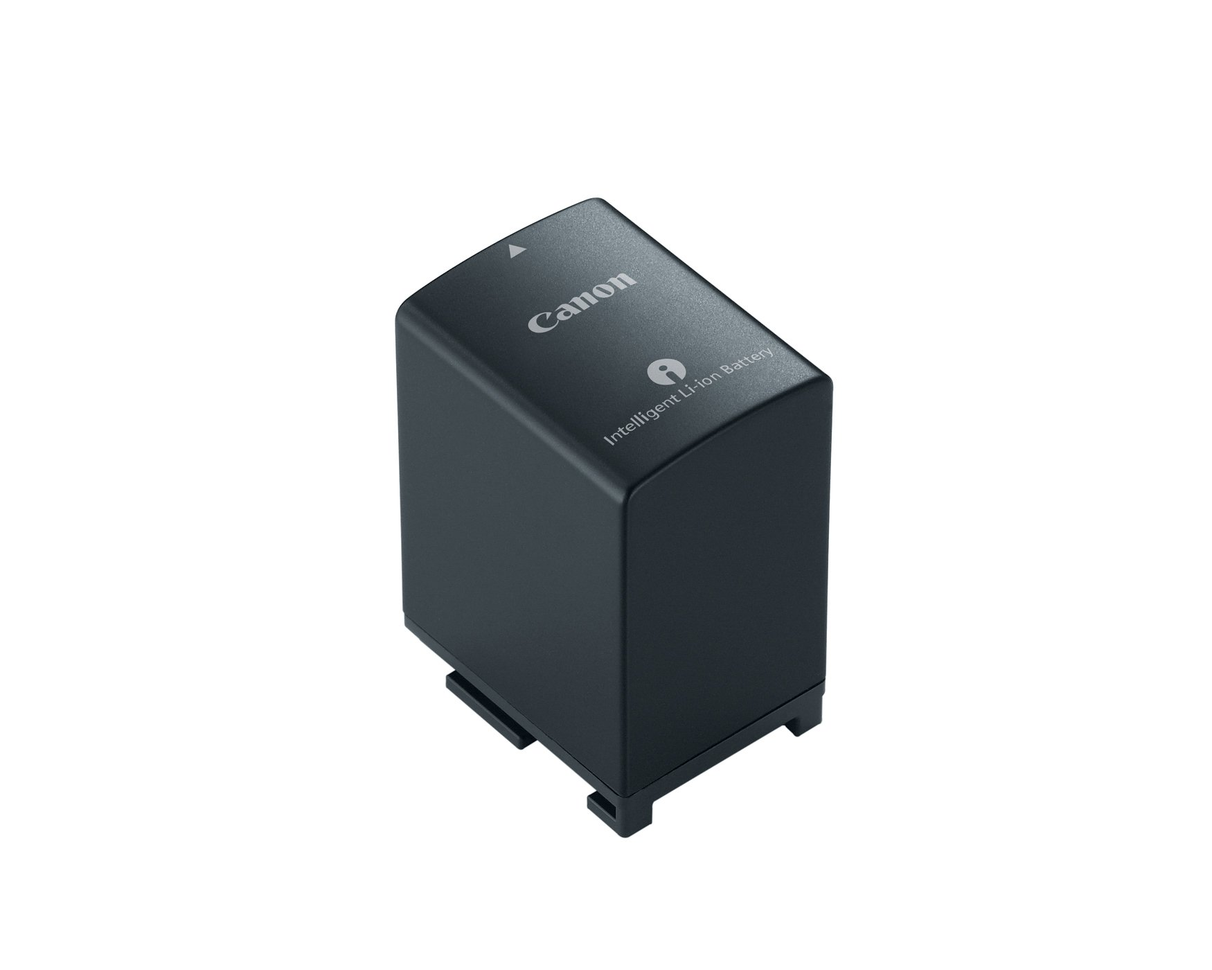 Canon Battery Pack BP-828 by Canon