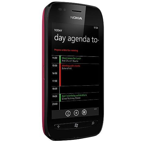suonerie gratis per nokia lumia 710