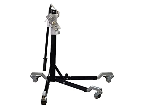 Biketek Riser Stand Honda Cb1000r 08 13 Amazonit Auto E Moto