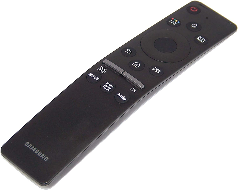 QN65Q80RAFXZA QN65Q80RAF QN75Q70RAFXZA OEM Samsung Remote Control Originally for Samsung QN75Q70RAF