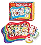 Briarpatch I Spy Eagle Eye Jr. Game
