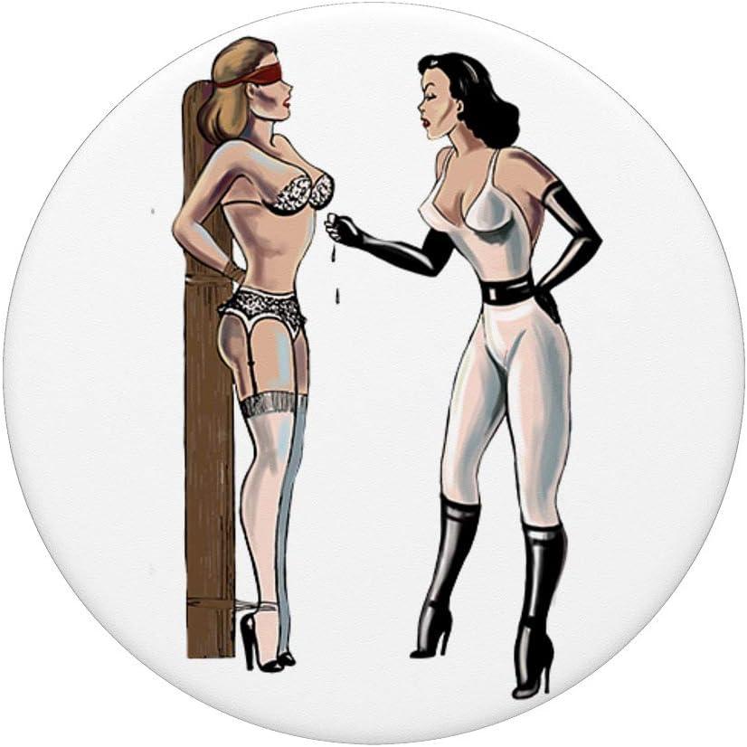Sexy Big Tit Milfs Lesbians