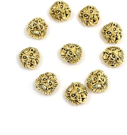 10pcs Tibetan Silver Alloy Lady Boots Charms Beads Pendants Jewelry 18*12mm