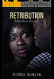 Retribution: What Goes Around...
