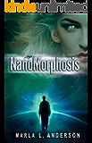 NanoMorphosis