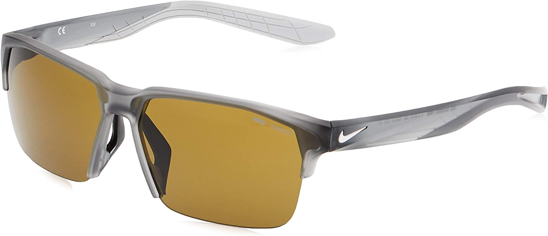 Nike CT3746-065 Maverick Free E - Gafas de sol mate, color ...