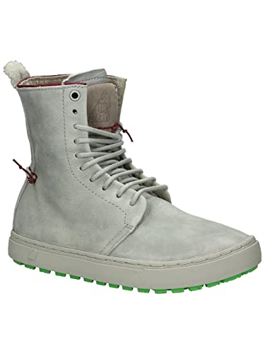 Chaussures - Bottines Satorisan eJdpjwfU