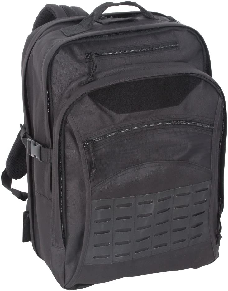 Sandpiper of California Voyager Backpack