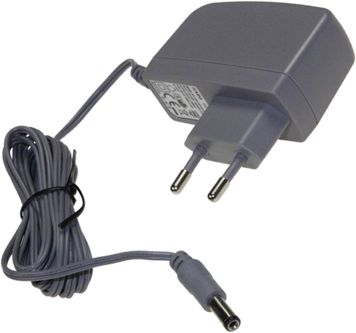 Electrolux Cargador Sector completo – Aspirador – AEG: Amazon.es ...