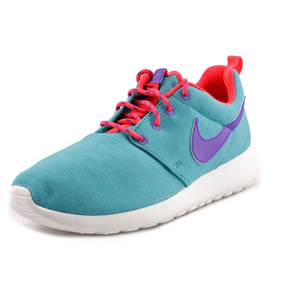 Nike Unisex Rosherun (GS) Turnschuhe Low