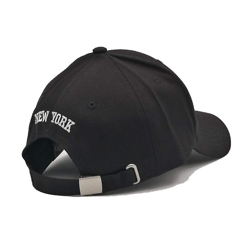 Amazon.com: GordonKo Caps Baseball Cap Planas Hip Hop Hats Fitted Cap Gorras Hombre: Clothing