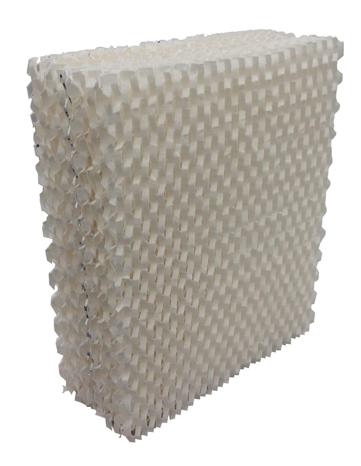 Humidifier Filter Replacement AIRCARE 1043 Space Saver Wick