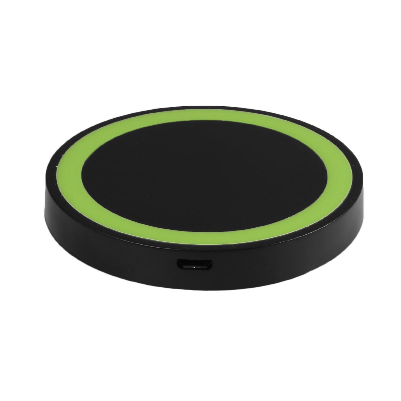 Anstsy Caricabatterie Wireless per Caricabatterie Wireless per Samsung Android Bilance pesapacchi e pesalettere