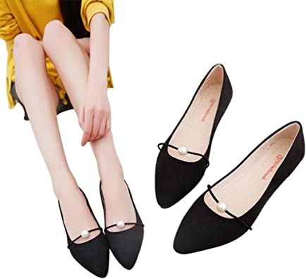 Casual Pointed Toe Single Shoes InKach Womens Ankle Boots Thin High Heels Winter Boot