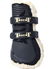 TdeT Protections tendons Mouton