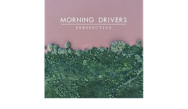Cuchillos de cartón by Morning Drivers on Amazon Music ...