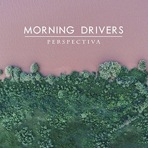 Cuchillos de cartón by Morning Drivers on Amazon Music ...