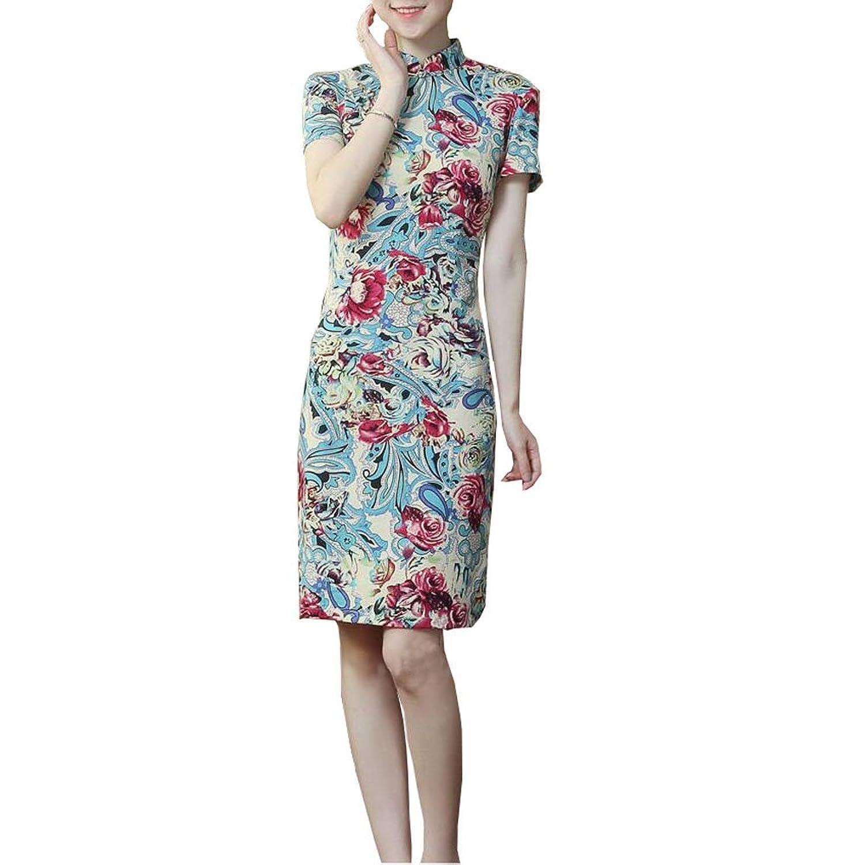 Kleider bestellen von china | Trendige Kleider für die ...