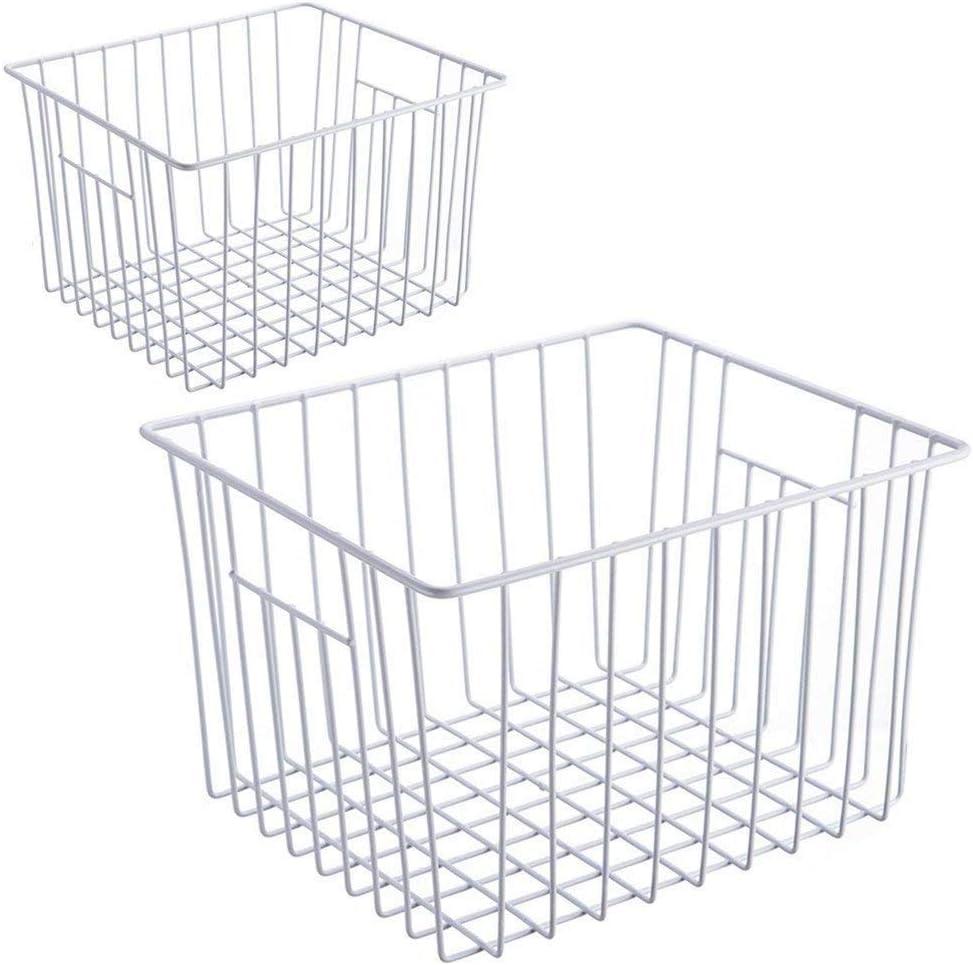 Genuine Integra Fridge /& Freezer Chest Freezer Wire Basket
