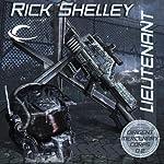 Lieutenant: Dirigent Mercenary Corps, Book 2 | Rick Shelley