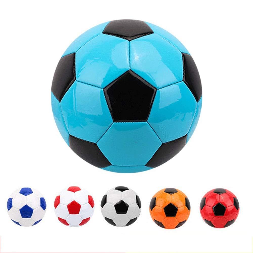 Niña chico futbol Mini pelota de fútbol, juguetes, niños, niños ...