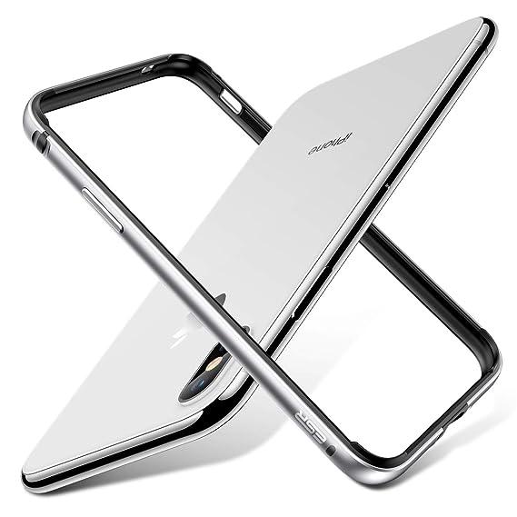 esr bumper case iphone xs