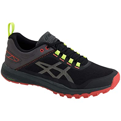 ASICS FujiLyte XT Trail Laufschuhe SS19: : Schuhe