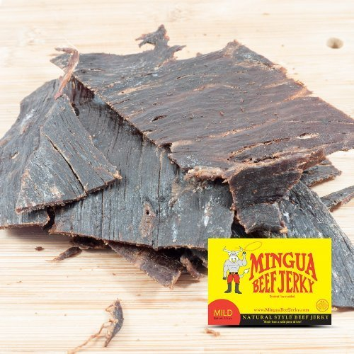 Mingua-Hot-Beef-Jerky-4-Pack-4-35oz-Packages-14oz-total