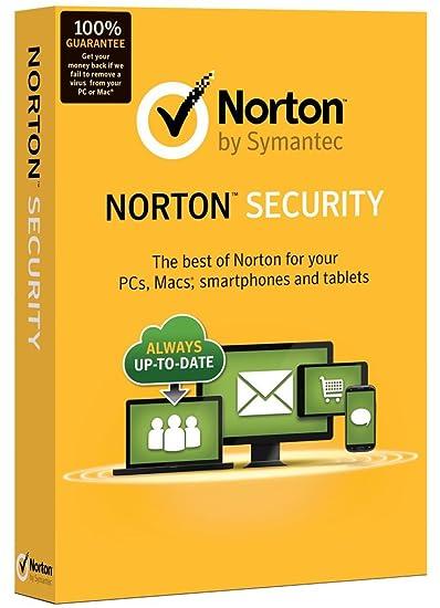Norton Security 22.18.0.213 العربية 61vhp7ZJ0hL._SY550_.jpg