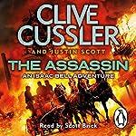 The Assassin: Isaac Bell, Book 8 | Clive Cussler,Justin Scott
