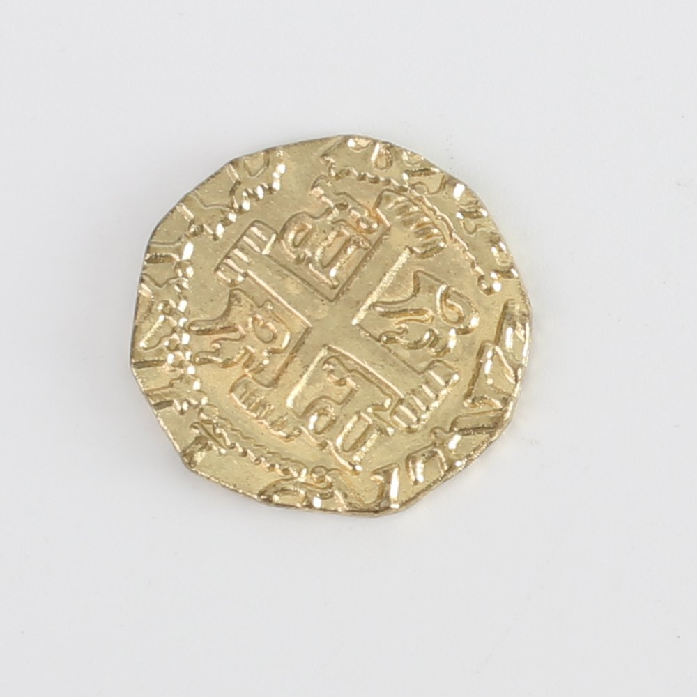 golden metal coins custom metal coins for games