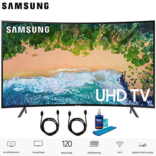 (Samsung UN65NU7300 65
