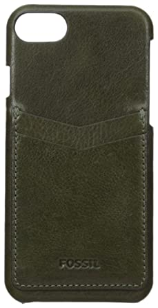 fossil iphone 7 case